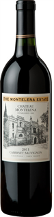 Chateau Montelena Cabernet Sauvignon Estate 2011 750ml